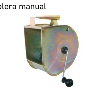 Tirolera