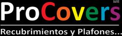Logo procovers